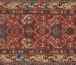 Persian Rug Cleaning by Rug Cleaning Tapis Service