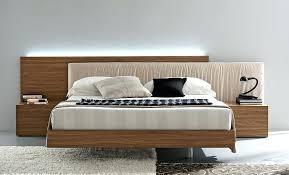 modern headboard designs for beds headboards modern attractive contemporary bedroom furniture modern
