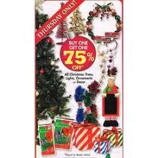 family dollar christmas trees family dollar christmas lights wlrtradio