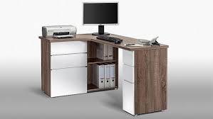 vente unique bureau gadget arena com bureau luxury vente unique bureau lovely