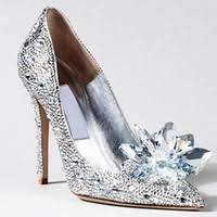 Rhinestone Flat Sandals Wedding Rhinestone Wedding Shoes Wholesale Stylish Rhinestone Wedding