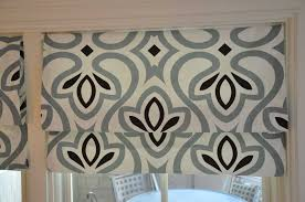 bamboo window shades target french door blinds window blinds and
