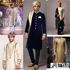 wedding dresses for men designers groom wedding dresses stylo planet