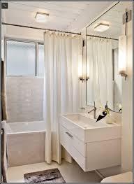 Bathroom Lighting Layout Interior Small Bathroom Layout Bathroom Lighting Ideas American