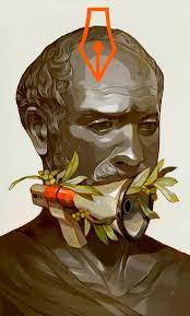 75 best sachin teng artista images on pinterest online