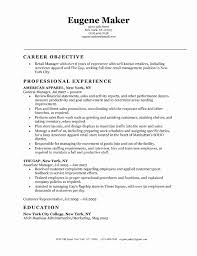 retail manager resume exles retail manager resume exles beautiful sle resume retail