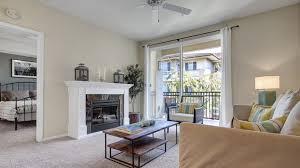homes with in apartments vesada apartment homes rentals riverside ca apartments com
