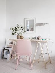 actuel bureau petit mais très actuel petit coin bureau coin bureau et petit coin