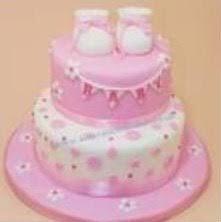 1st Birthday Cake Birthday Cakes Bristol Cake Makers Boys Birthday Cakes 1st