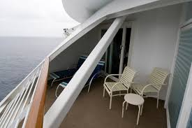 Freedom Room Divider Freedom Class Aft Balconys Page 3 Cruise Critic Message