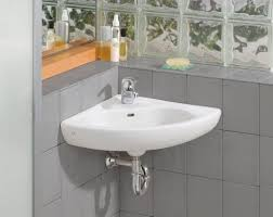 Mounted Sinks Incredible Wall Mounted Sinks Installation Design Of Sweet Attach