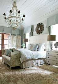 spa bedroom decorating ideas 110 best master bedrooms images on master bedrooms