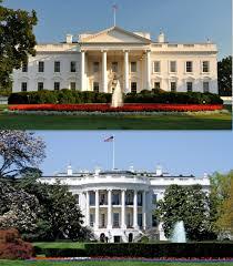 white house wikipedia the free encyclopedia haammss
