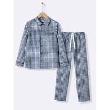robe de chambre garcon pyjama robe de chambre garçon la redoute