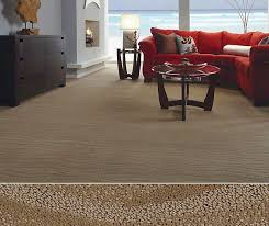 Best Carpet Inspiration Images On Pinterest Carpets Living - Family room carpet