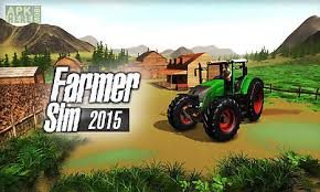 seeders apk farmer sim 2015 for android free at apk here store