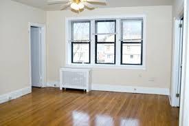 1 Bedroom Apartment Rent by 1 Bedroom Apartments For Rent In Newark Nj U2013 Yourcareerwave Com