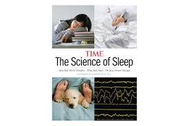 Is Working Out Before Bed Bad How To Get Better Sleep The 9 New Sleep Rules Time
