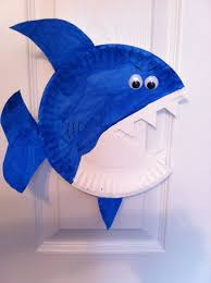 Art And Craft For Kids Of All Ages - best 25 fish crafts ideas on pinterest fish crafts kids fish