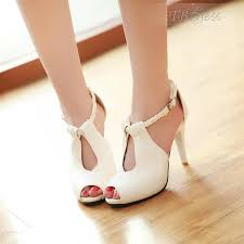 Wedding Shoes Online Uk Easy Guide To Bridal Shoes Aphrodite Weddings