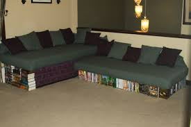 New Sofa Bed Mattress by Room Sofa Our New Diy Couch Made From Twin Xl Mattresses Cement