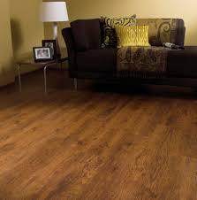 Hickory Laminate Floor Aged Hickory Laminate Flooring Flooring Designs