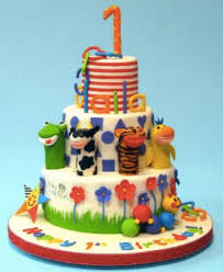 baby birthday cake birthday cakes beautiful baby birthday cake ideas