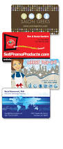 Plastic Business Card Printer Plastic Business Cards Business Cards Designer Business Card