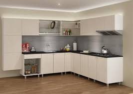 living cute design ideas of modular small kitchen with parallel full size of living charming furniture corner white kitchen design ideas with white 1