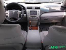 2011 toyota xle for sale 2011 toyota camry xle v6 navi cars mobofree com