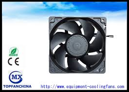 explosion proof fans for sale high speed explosion proof exhaust fan ac220v bathroom exhaust fan