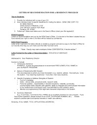 residency cover letter gallery cover letter ideas