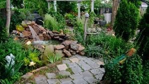 Backyard Designs Photos Landscaping Ideas Designs How To Articles Angies List