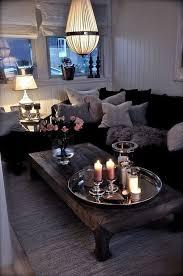 Living Room Decorating Ideas Cheap Beautiful Living Room Decor Home Interior Design Ideas Cheap