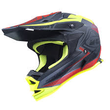 youth small motocross helmet kenny collections mx helmet kid performance