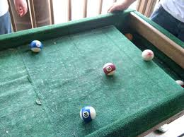 indoor carpet ball table carpet ball table carpet ball table plans carpet ball table for sale