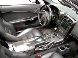 carbon fiber corvette carbon fiber dash kits corvetteforum chevrolet corvette forum