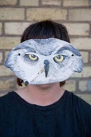 Art Student Owl Meme - 16 best art students images on pinterest art students college