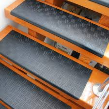 outdoor stair treads ideas translatorbox stair