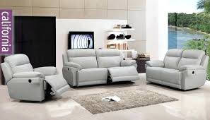 Leather Electric Recliner Sofa Leather Electric Recliner Sofa Net Ltd Reclining Collection