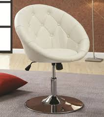 Upholstery Design With Swivel Chairs For Living Room - Upholstered swivel living room chairs