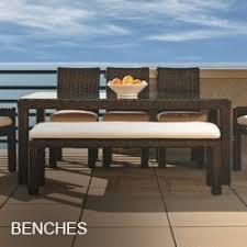 interior home scapes unique decorative outdoor furniture interior homescapes