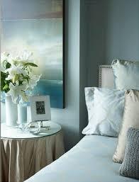 spa bedroom decorating ideas 9 best spa decor images on bathrooms bathroom and half