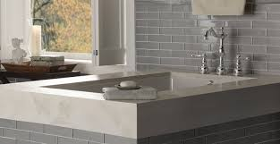 danze tub faucets shower systems efaucets