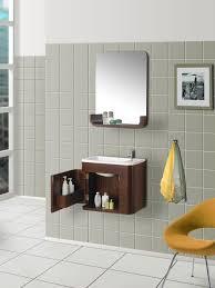 14 Inch Deep Bathroom Vanity Https I Pinimg Com 736x A8 B5 5a A8b55a28c69189b