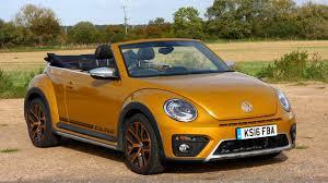 2016 volkswagen beetle dune review volkswagen beetle dune cabriolet 2017 car review youtube