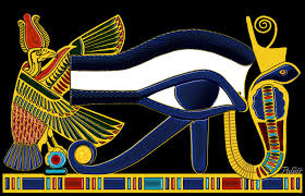 astral light s cloning center experiences eye of horus ra