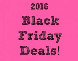 vistaprint black friday 2016 kohl u0027s black friday deals coupon mamacita