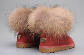 ugg boots sale us uggs sparkle i do ugg fox fur mini boots 5854 ugg boots for