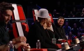 The Voice Usa Best Blind Auditions The Voice U0027 Season 8 Blind Auditions Part 5 Recap Ny Daily News